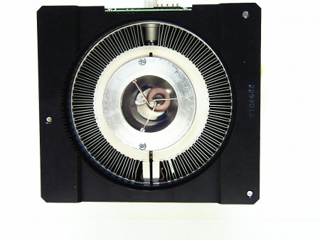Original Lamp For CHRISTIE DS 8K Projector
