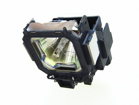 Original  Lamp For CHRISTIE LX380 Projector