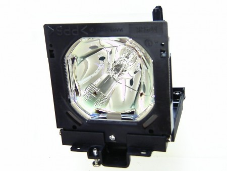 Original  Lamp For CHRISTIE RD-RNR LX66 Projector