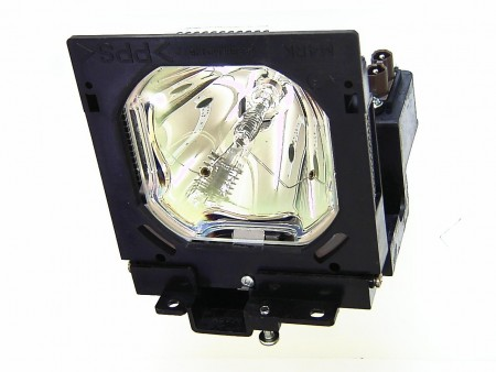 Original  Lamp For CHRISTIE VIVID LW40 Projector