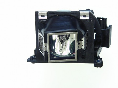 Original  Lamp For DELL 1100MP Projector