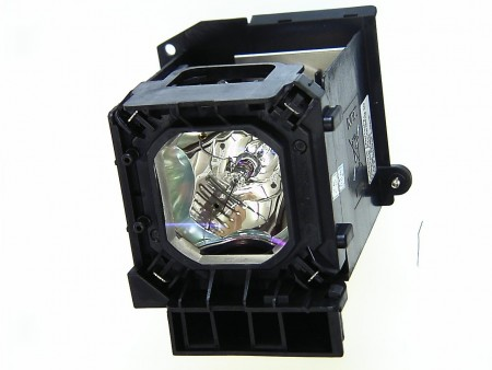 Original  Lamp For DUKANE I-PRO 8806 Projector