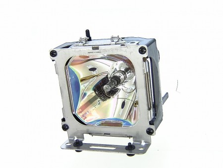 Original  Lamp For DUKANE I-PRO 8939 Projector