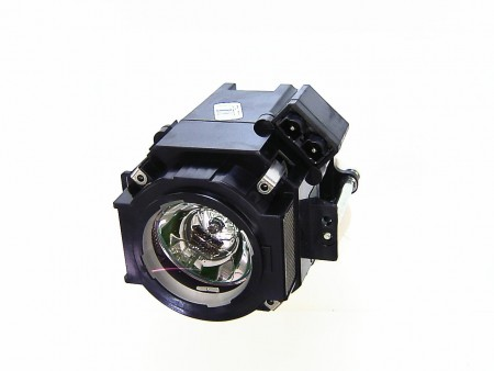 Original  Lamp For DUKANE I-PRO 9100HC Projector