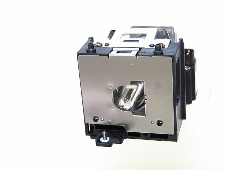 Original  Lamp For EIKI EIP-1600T Projector