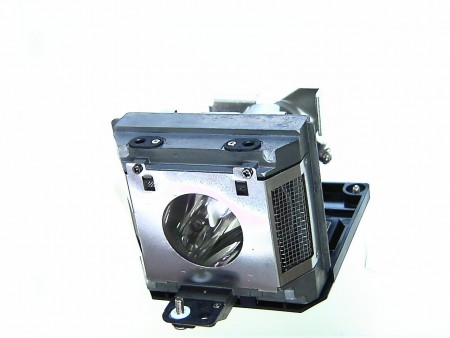 Original  Lamp For EIKI EIP-3500 Projector