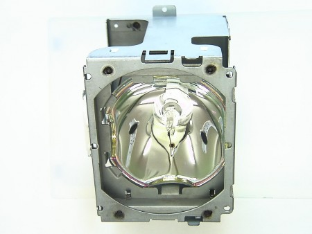 Original  Lamp For EIKI LC-360DVD Projector