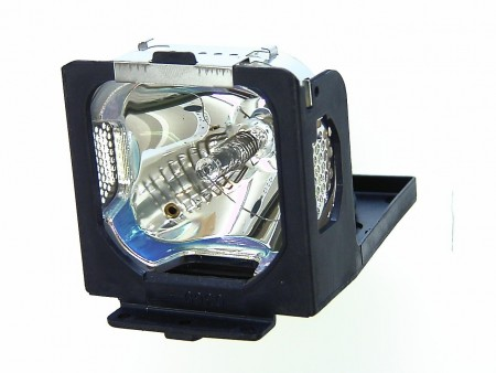 Original  Lamp For EIKI LC-SM4 Projector