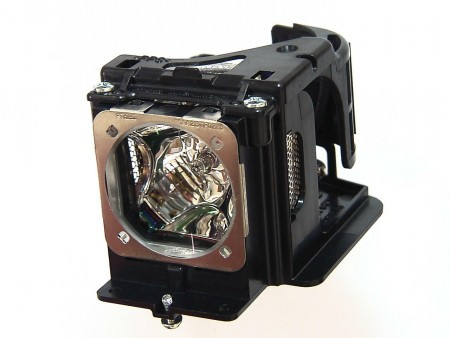 Original  Lamp For EIKI LC-XB27N Projector