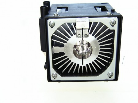 Original  Lamp For ELITE VIDEO DLA-G-150CL Projector