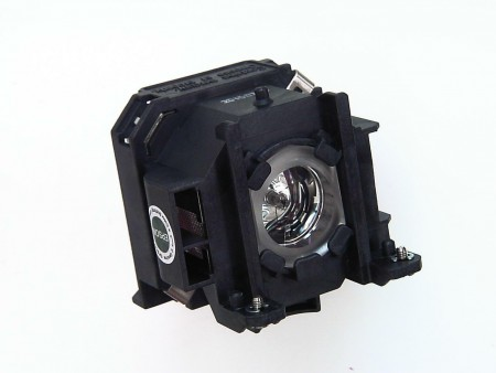 Original  Lamp For EPSON EMP-1710 Projector
