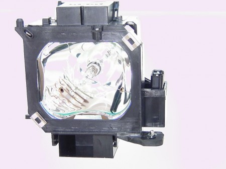 Original  Lamp For EPSON EMP-7800 Projector