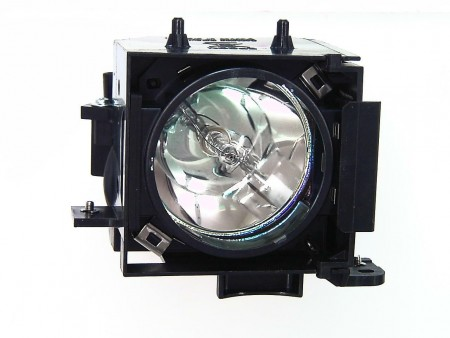 Original  Lamp For EPSON EMP-821 Projector