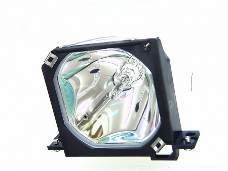 Original  Lamp For EPSON EMP-9000 Projector