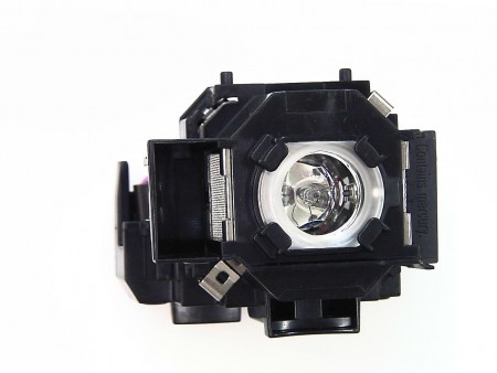 Original  Lamp For EPSON EMP-S3 Projector