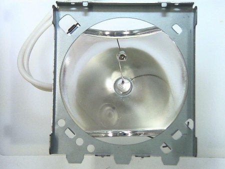 Original  Lamp For GE LCD 10 Projector