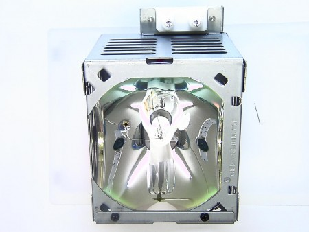 Original  Lamp For GE LCD 15 Projector