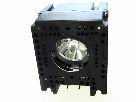 Original  Lamp For HITACHI CP-L500 Projector