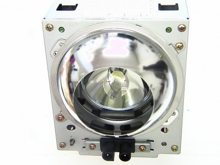 Original  Lamp For HITACHI CP-L540 Projector