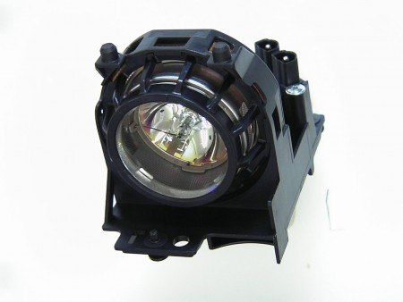 Original  Lamp For HITACHI CP-S210F Projector