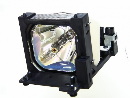 Original  Lamp For HITACHI CP-S370 Projector