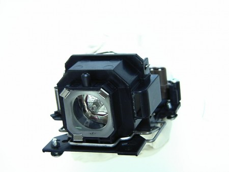 Original  Lamp For HITACHI CP-X1 Projector