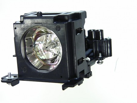 Original  Lamp For HITACHI CP-X265 Projector