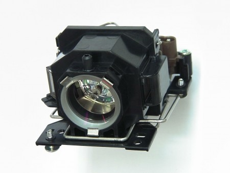 Original  Lamp For HITACHI CP-X5 Projector