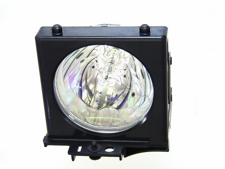 Original  Lamp For HITACHI PJ-TX300 Projector