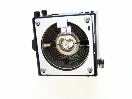 Original  Lamp For JVC DLA-M2000L Projector