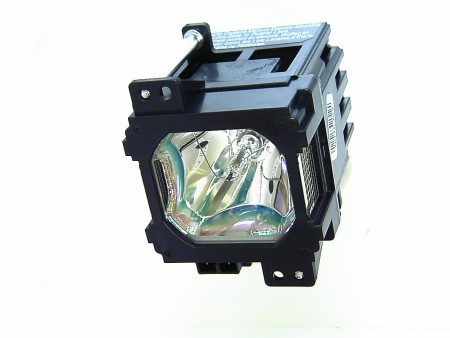 Original  Lamp For JVC DLA-RS1 Projector