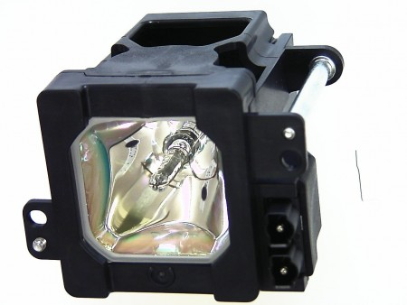 Original  Lamp For JVC HD-P70R2U Projectie TV