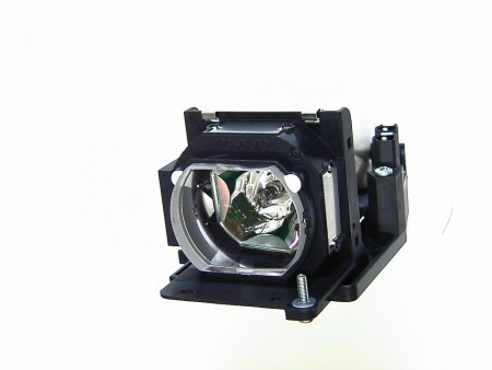 Original  Lamp For MITSUBISHI DEFENDER W/CUP Projector