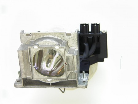 Original  Lamp For MITSUBISHI ES100 Projector