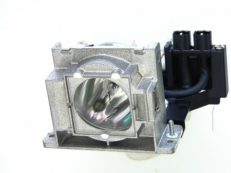 Original  Lamp For MITSUBISHI EX100U Projector