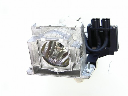 Original  Lamp For MITSUBISHI HD4000 Projector