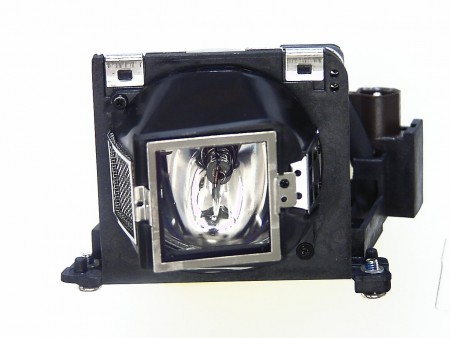 Original  Lamp For MITSUBISHI SD205 Projector