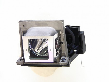 Original  Lamp For MITSUBISHI SD420 Projector