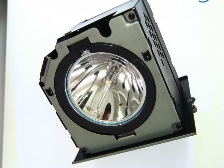 Original  Lamp For MITSUBISHI VS 38VD10 Projection cube