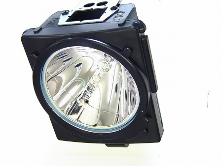Original  Lamp For MITSUBISHI VS 67XLW20U Projection cube