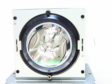 Original  Lamp For MITSUBISHI VS XL20 (single lamp projector) Projection cube