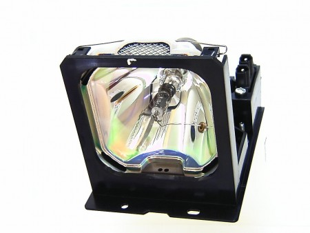 Original  Lamp For MITSUBISHI X400 Projector