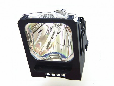 Original  Lamp For MITSUBISHI X500 Projector