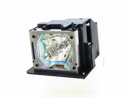Original  Lamp For NEC 1566 Projector