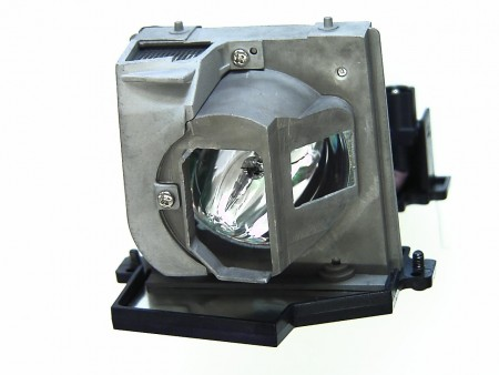 Original  Lamp For OPTOMA DV11 MOVIETIME Projector