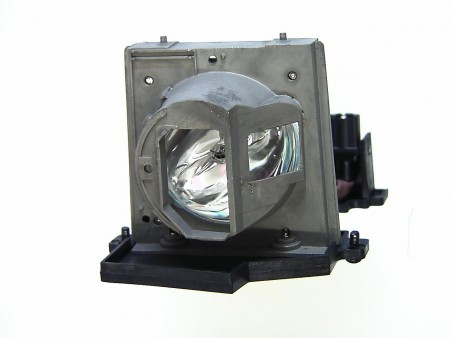 Original  Lamp For OPTOMA DX602 Projector