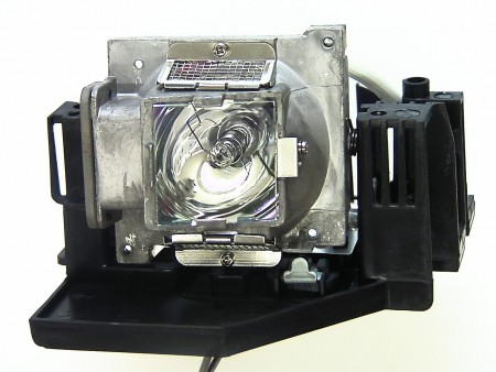 Original  Lamp For OPTOMA DX607 Projector
