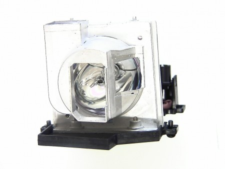Original  Lamp For OPTOMA DX733 Projector