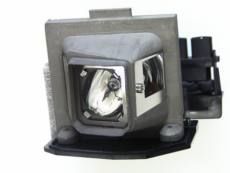 Original  Lamp For OPTOMA EP723 Projector
