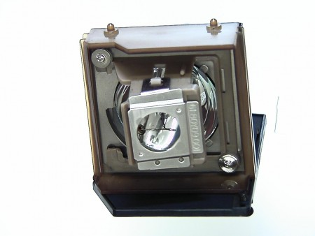 Original  Lamp For OPTOMA EP741 Projector